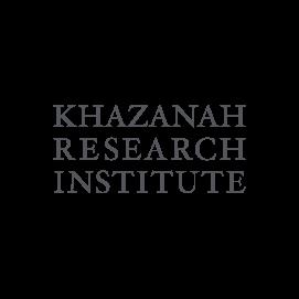 Khazanah Megatrends Forum